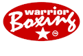 Warrior Boxing